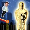 Oscar Evento
