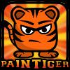 PainTiger