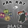 Pak-Rat-Negro