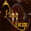 Palace Escape