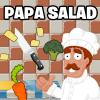Ensalada de Papa Stall