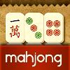 Papel Mahjong