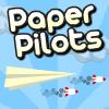 Pilotos de papel
