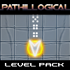 Pathillogical Level Pack