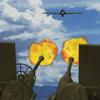 Pearl Harbor 1941 V2