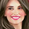 Penelope Cruz Celebrity Makeover