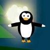 Pingüino Bomber
