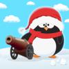 Pingüino Clash