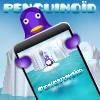 Penguinoid