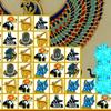Faraón Clix