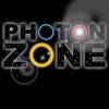 Zona de Fotones