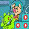 Cerdo Nukem