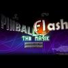 Pinball flash: El Magik