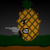 Last Stand de Piña