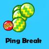 Ping Quiebre