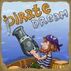 Sueño pirata