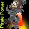 Pirata de energía