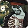 Piratas del Mar Undead