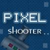 Tirador Pixel