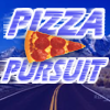Pizza Persecución