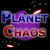 Planeta Caos