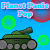 Pop Panic Planet