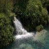 Plitvice lago Jigsaw