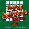 Poker Solitaire Deluxe