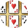 Plaza de Poker