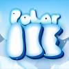 Hielo Polar
