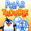 Trouble Polar