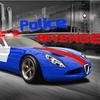 La venganza de la Policía