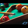 Pool Maniac 2 por FlashGamesFan.com