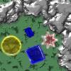 Portalshape