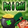 Oro del pote o