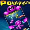 Poulpytris Touch