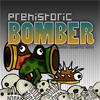 Bombardero Prehistoria