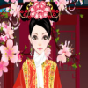 Princesa bastante China