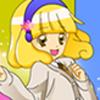 Viste Pretty Cure hasta