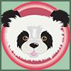 Bastante Panda Cuidado