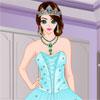 Juego princesa Dress Up