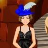 Princesa Fashion Fit