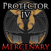 Protector IV
