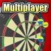 Bar Dardos 3D multijugador