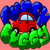 Punch-Buggy