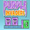 Purple Invasores