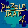 Puzzle Trampa 4
