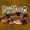 Python Juego