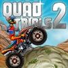 Trials 2 Quad