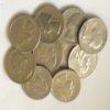 Quarters deslizante